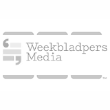 Weekbladpers Media