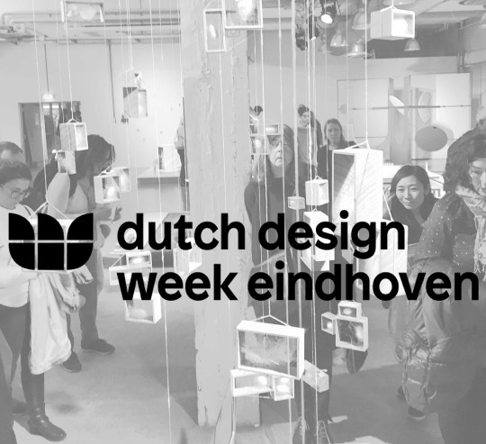 Dutch Design Week Favorites (deel 2)